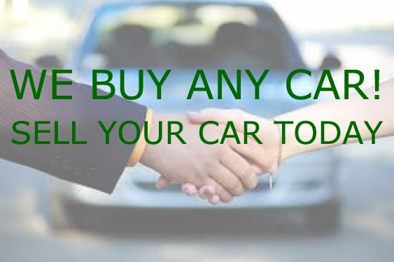 Buy A Used Car East Grinstead